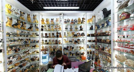 arts-wholesale-china-yiwu-158
