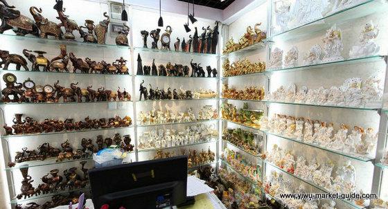 arts-wholesale-china-yiwu-159