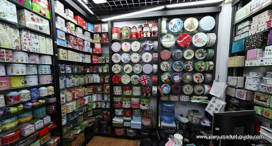 arts-wholesale-china-yiwu-160