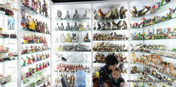 arts-wholesale-china-yiwu-161