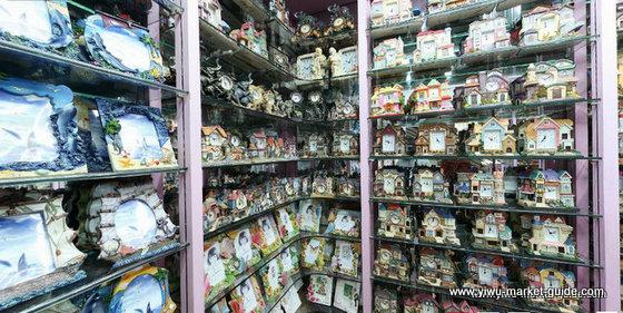 arts-wholesale-china-yiwu-162