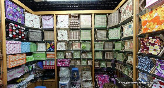arts-wholesale-china-yiwu-163