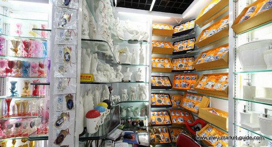arts-wholesale-china-yiwu-167