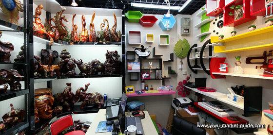 arts-wholesale-china-yiwu-169