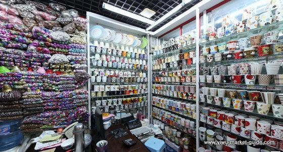 arts-wholesale-china-yiwu-170
