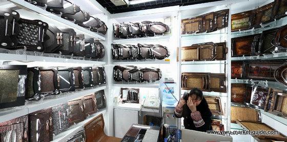 arts-wholesale-china-yiwu-171