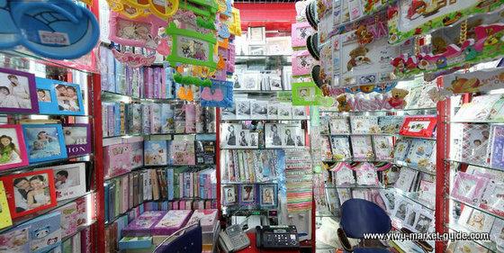 arts-wholesale-china-yiwu-173