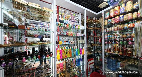 arts-wholesale-china-yiwu-174