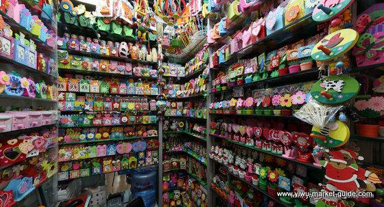 arts-wholesale-china-yiwu-177