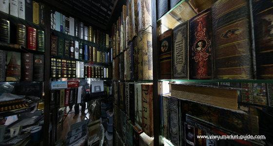 arts-wholesale-china-yiwu-178