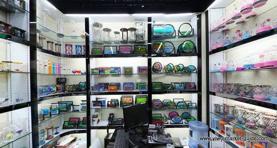 arts-wholesale-china-yiwu-180