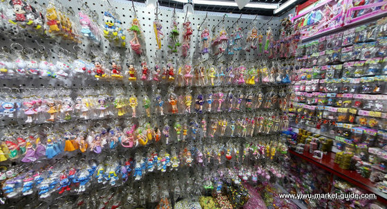 arts-wholesale-china-yiwu-182