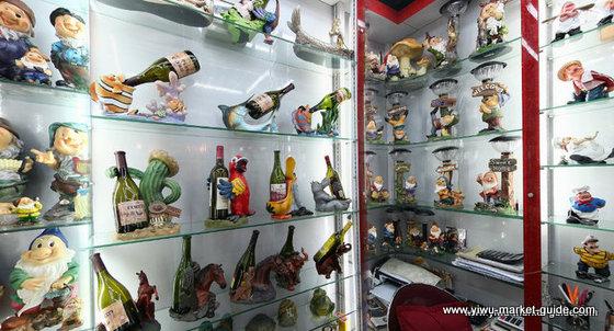arts-wholesale-china-yiwu-184