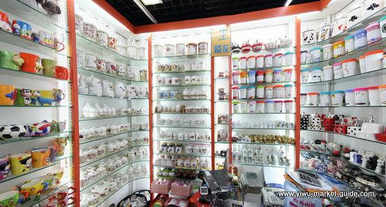 arts-wholesale-china-yiwu-185