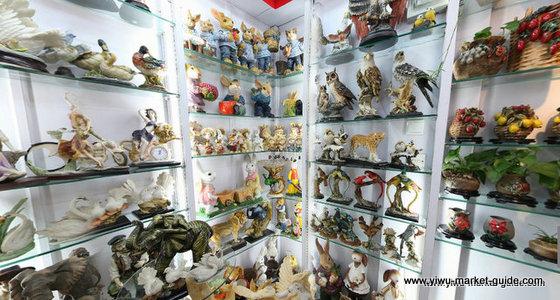 arts-wholesale-china-yiwu-186