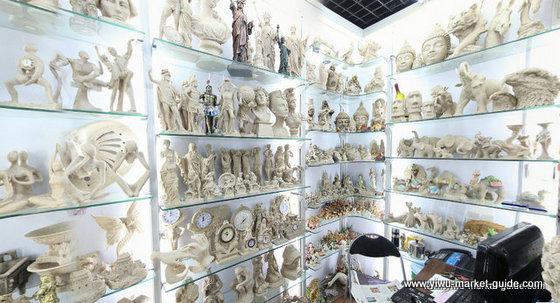 arts-wholesale-china-yiwu-188