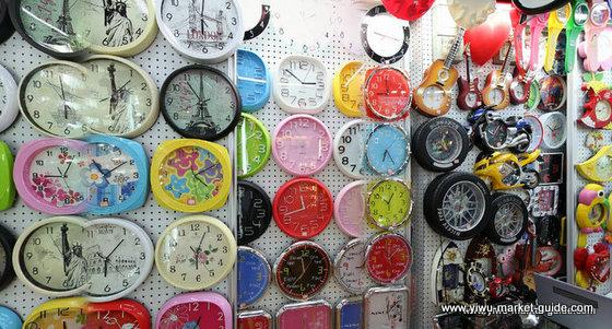 arts-wholesale-china-yiwu-189
