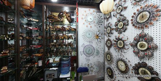 arts-wholesale-china-yiwu-193