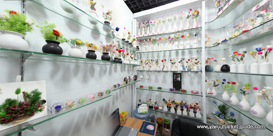 arts-wholesale-china-yiwu-194