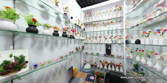 arts-wholesale-china-yiwu-194