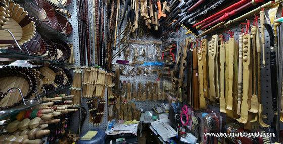 arts-wholesale-china-yiwu-195
