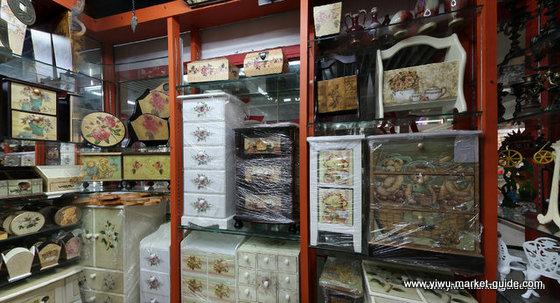 arts-wholesale-china-yiwu-196