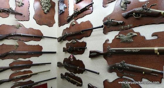 arts-wholesale-china-yiwu-198