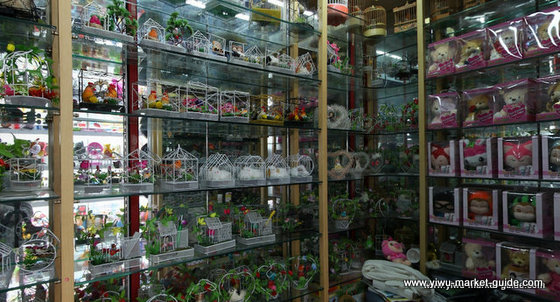 arts-wholesale-china-yiwu-199