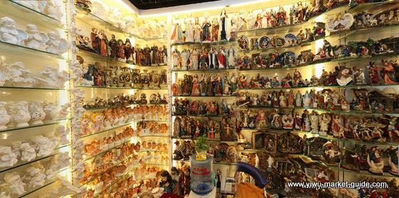 arts-wholesale-china-yiwu-202