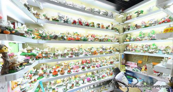 arts-wholesale-china-yiwu-203