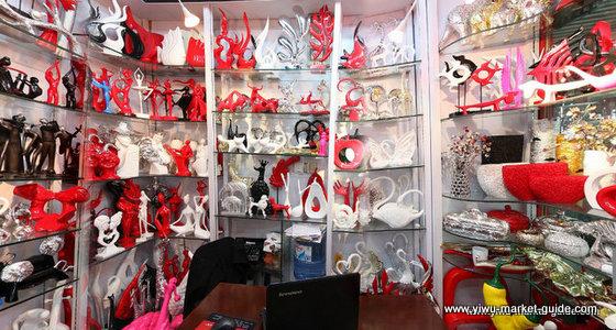 arts-wholesale-china-yiwu-205