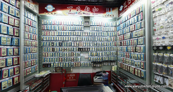 arts-wholesale-china-yiwu-207