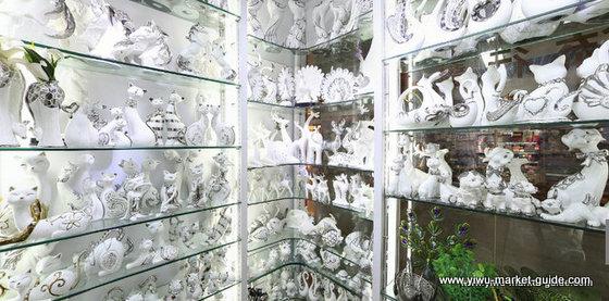 arts-wholesale-china-yiwu-211