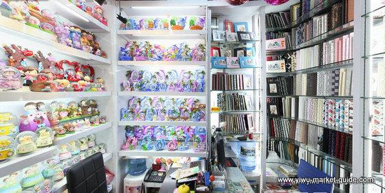 arts-wholesale-china-yiwu-214