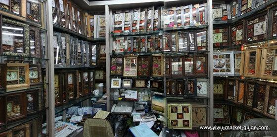arts-wholesale-china-yiwu-215