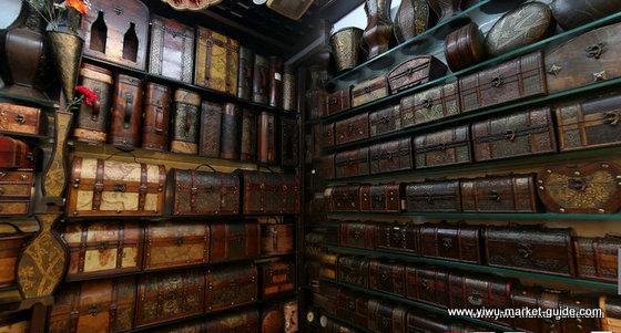 arts-wholesale-china-yiwu-216