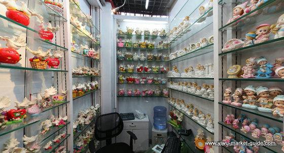 arts-wholesale-china-yiwu-223