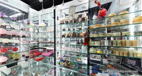 arts-wholesale-china-yiwu-225