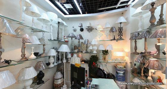 arts-wholesale-china-yiwu-226