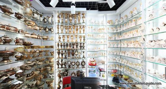 arts-wholesale-china-yiwu-227