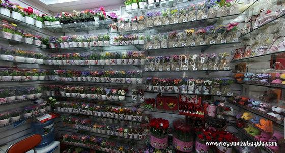 arts-wholesale-china-yiwu-229