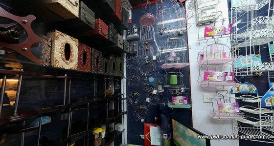 arts-wholesale-china-yiwu-232