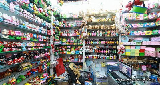 arts-wholesale-china-yiwu-233