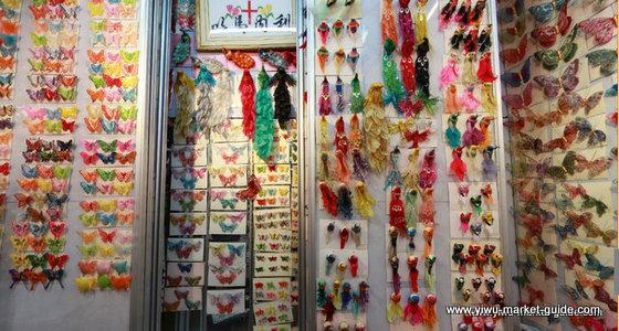 arts-wholesale-china-yiwu-234