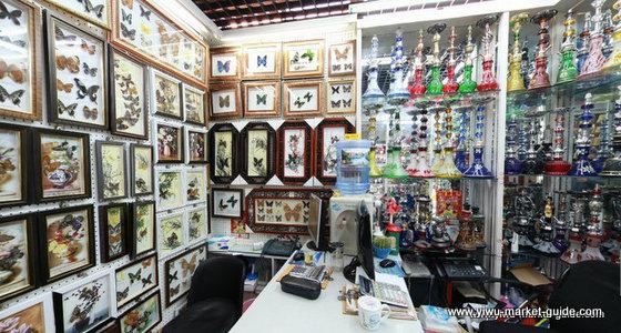 arts-wholesale-china-yiwu-235