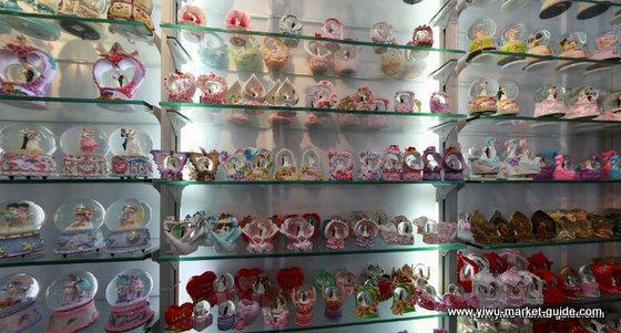 arts-wholesale-china-yiwu-237