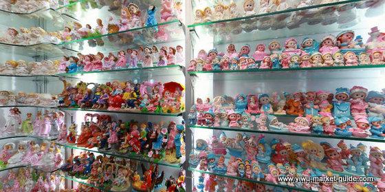 arts-wholesale-china-yiwu-238
