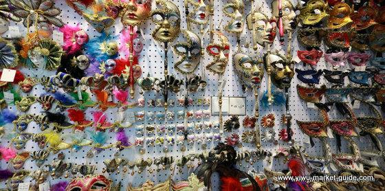 arts-wholesale-china-yiwu-239