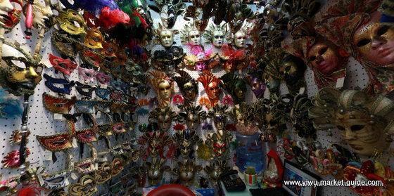 arts-wholesale-china-yiwu-240