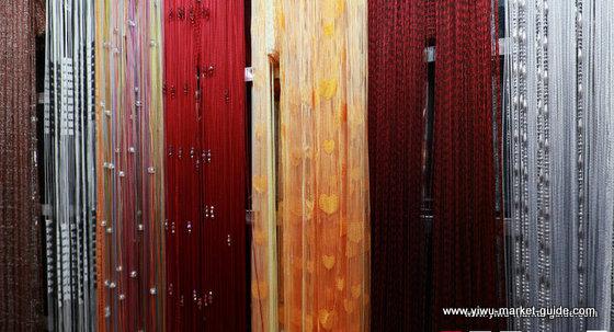 arts-wholesale-china-yiwu-243